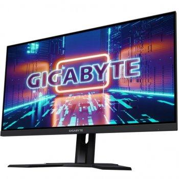 Монітор GIGABYTE M27Q Gaming Monitor