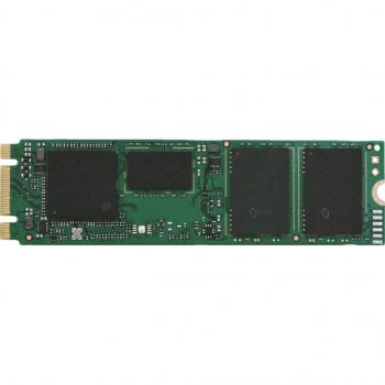 Накопичувач SSD M. 2 2280 512GB S3110 INTEL (SSDSCKKI512G801)