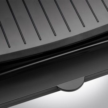 George Foreman 25820-56 Fit Grill Large