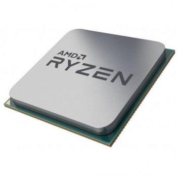 Процесор AMD Ryzen 5 1600 (YD1600BBM6IAF)