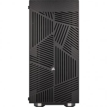 Корпус CORSAIR 275R Airflow Black (CC-9011181-WW)