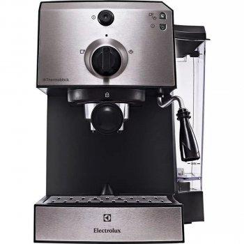 Кофемашина Electrolux EEA 111