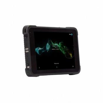 Планшет Logic Instrument Fieldbook K80 Android (FBK5D3A0C4A1A100)