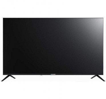 4K UHD LED телевизор Blaupunkt 50UN265