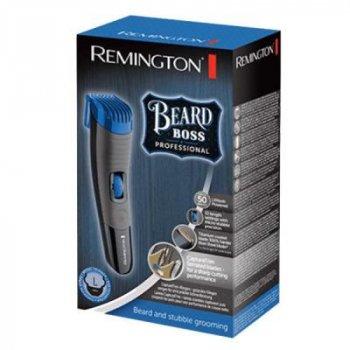 Триммер Remington Beard Boss (MB4132)