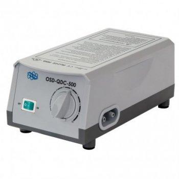 Матрас противопролежневый секционный OSD QDC-500 с компрессором