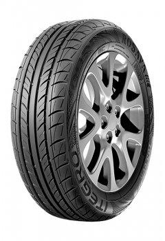Літня шина ROSAVA ITEGRO 185/60R14 82H