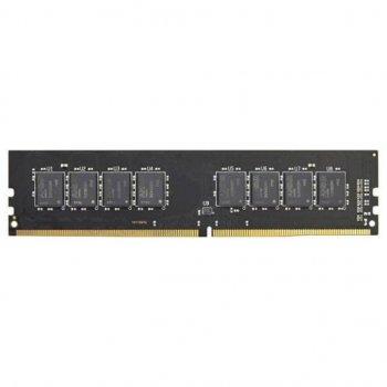 AMD 4 GB DDR4 2666 MHz Radeon R7 Performance (R744G2606U1S-U)