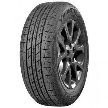 Всесезонна шина PREMIORRI VIMERO 175/65R15 84H