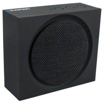 Бездротовий динамік Bluetooth Blaupunkt BT03BK (5901750502323)