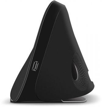 Портативний динамік Bluetooth Sencor SSS 6600N (JS648)