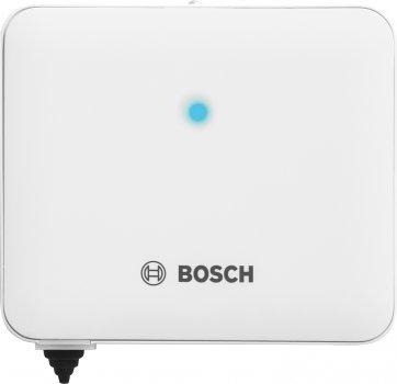 Адаптер для кімнатного термостата BOSCH EasyControl Adapter