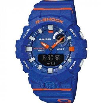 Годинник наручний Casio G-Shock CsG-ShckGBA-800DG-2AER