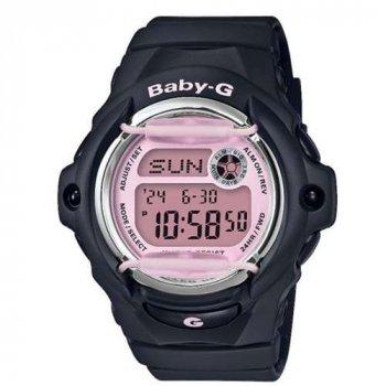 Годинник наручний Casio Baby-G CsBby-GBG-169M-1ER