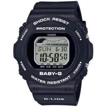 Годинник наручний Casio Baby-G CsBby-GBLX-570-1ER