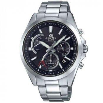 Годинник наручний Casio Edifice CsdfcEFS-S530D-1AVUEF