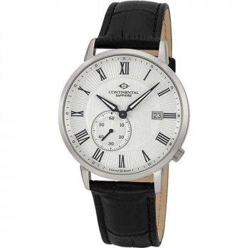 Годинники наручні Continental Cntnntl16203-GD154110