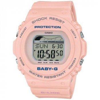 Годинник наручний Casio CsBLX-570-4ER
