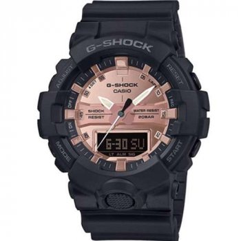 Годинник наручний Casio G-Shock CsG-ShckGA-800MMC-1AER