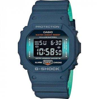 Годинник наручний Casio G-Shock CsG-ShckDW-5600CC-2ER