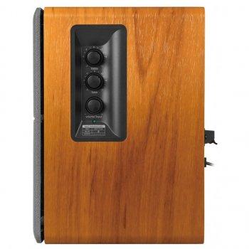 Акустична система Edifier R1280DB Brown