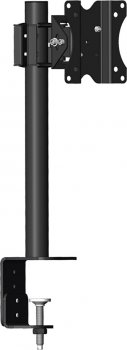 Настольное крепление для монитора KSL DM11T Black