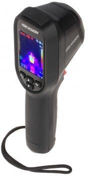 Ручной термограф Hikvision с функцией скрининга температуры DS-2TP31B-3AUF (DS-2TP31B-3AUF)