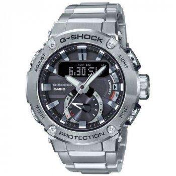 Годинник наручний Casio G-Shock CsG-ShckGST-B200D-1AER