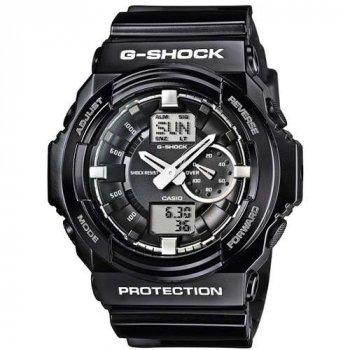 Годинник наручний Casio G-Shock CsG-ShckGA-150BW-1AER