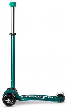 Самокат Micro Mobillity System Maxi Micro Deluxe Eco 3-х колесный (ММD122)