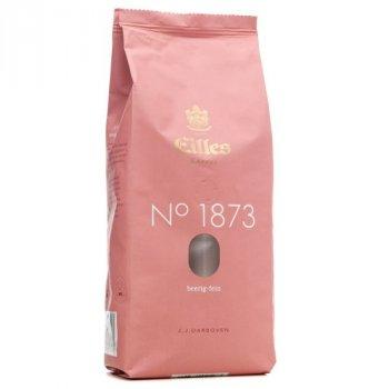 Купить кофе в зёрнах Eilles N1873 Beerig Fein 500г