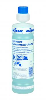 Моющее средство спиртовая основа Kiehl Keradet-Konzentrat-Aktiv 1 л