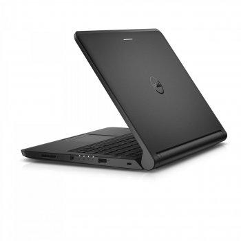 Б/у Ноутбук Dell Latitude 3350 / Intel Core i3 (5 покоління) / 4 Гб / 500 Гб / Клас B