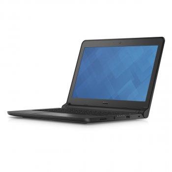 Б/у Ноутбук Dell Latitude 3340 / Intel Core i3 (4 покоління) / 4 Гб / 320 Гб / Клас B