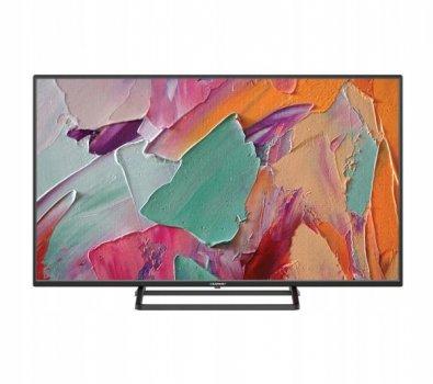 Телевизор Blaupunkt BN40F1132EEB