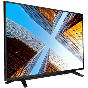 Телевизор Toshiba 43UL3063DG