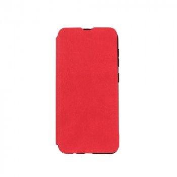 Чехол-книжка ColorWay Elegant Book для Samsung Galaxy A30s; A50; A50s Red (CW-CEBSGA307-RD)