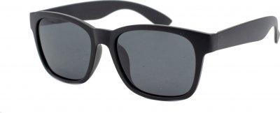 Солнцезащитные очки мужские поляризационные SumWin YU9326-01 Черные