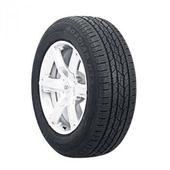Всесезонна шина ROADSTONE Roadian HTX RH5 265/60R18 110H