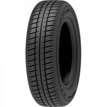 Всесезонная шина КАМА (НКШЗ) НК-244 165/70R13 79N