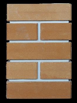 Суміш для кладки клінкерної цегли ANSERGLOB BCM 15 (білий), 25 кг. (18863)