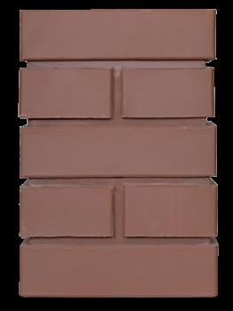 Суміш для кладки клінкерної цегли ANSERGLOB BCM 15 (коричневий), 25 кг. (42985)