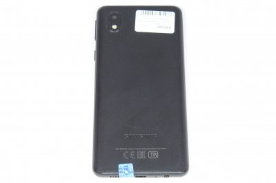 Мобільний телефон Samsung Galaxy A01 Core A013 1/16GB 1000006323188 Б/У