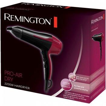 Фен Remington D5950 Pro Air Dry