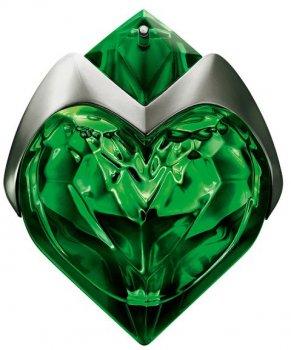 Тестер парфюмированная вода для женщин Thierry Mugler Aura 90 мл (3439600018530)