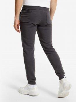 Спортивні штани Fila 107842-93 Темно-сірі
