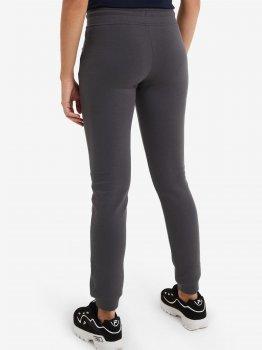 Спортивні штани Fila 107907-93 Темно-сірі