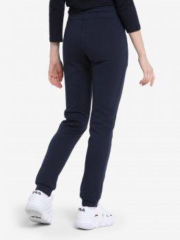 Спортивні штани Fila 107907-Z4 Темно-сині
