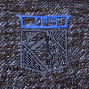 Кофта темно-синя на хлопчика Baxamax темно-синій (1251)