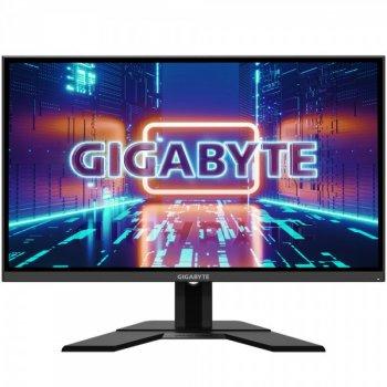 Монітор GIGABYTE G27F (F00235325)